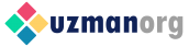 uzman.org